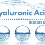 Hyaluronic Acid: The Anti-Aging Secret Weapon in Your Skincare