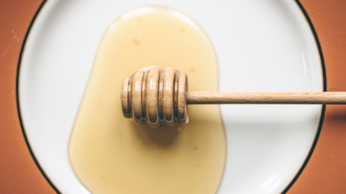 Health Benefits of Manuka Honey, Based on Science