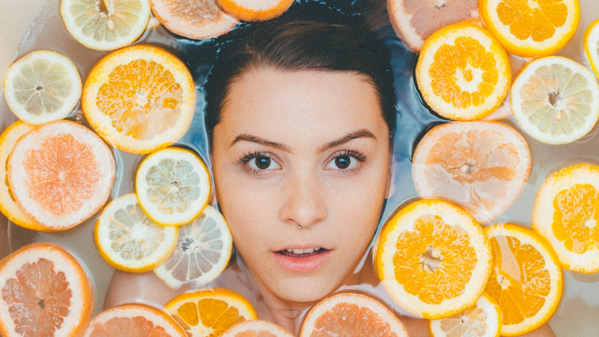 Choosing Skin Care Products: Know Your Ingredients