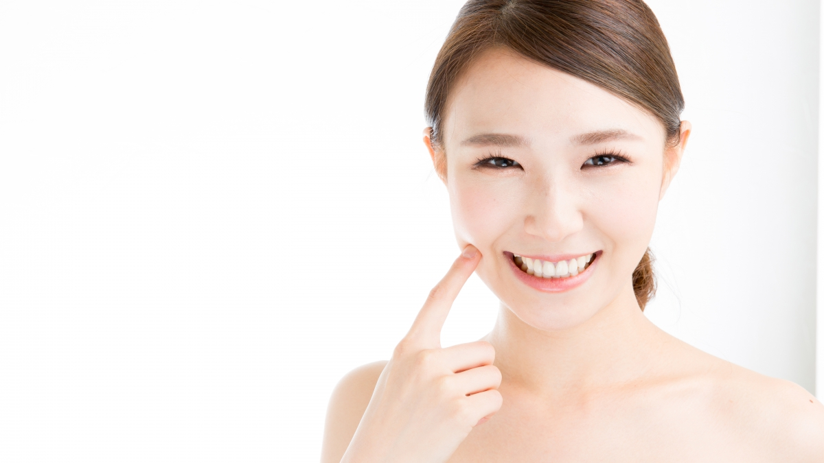 10 Dos and Don'ts for Naturally Beautiful Skin
